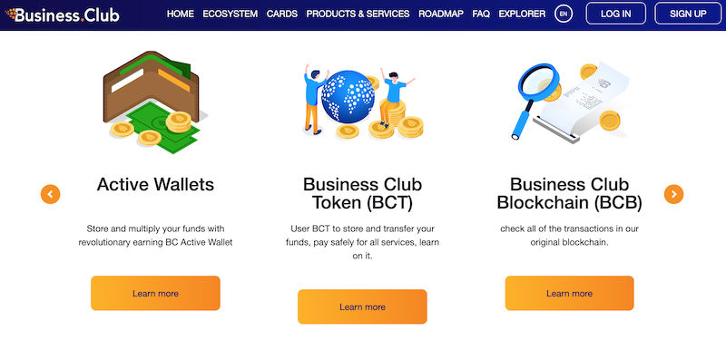 This image has an empty alt attribute; its file name is business-club-bct-active-wallet-002.png
