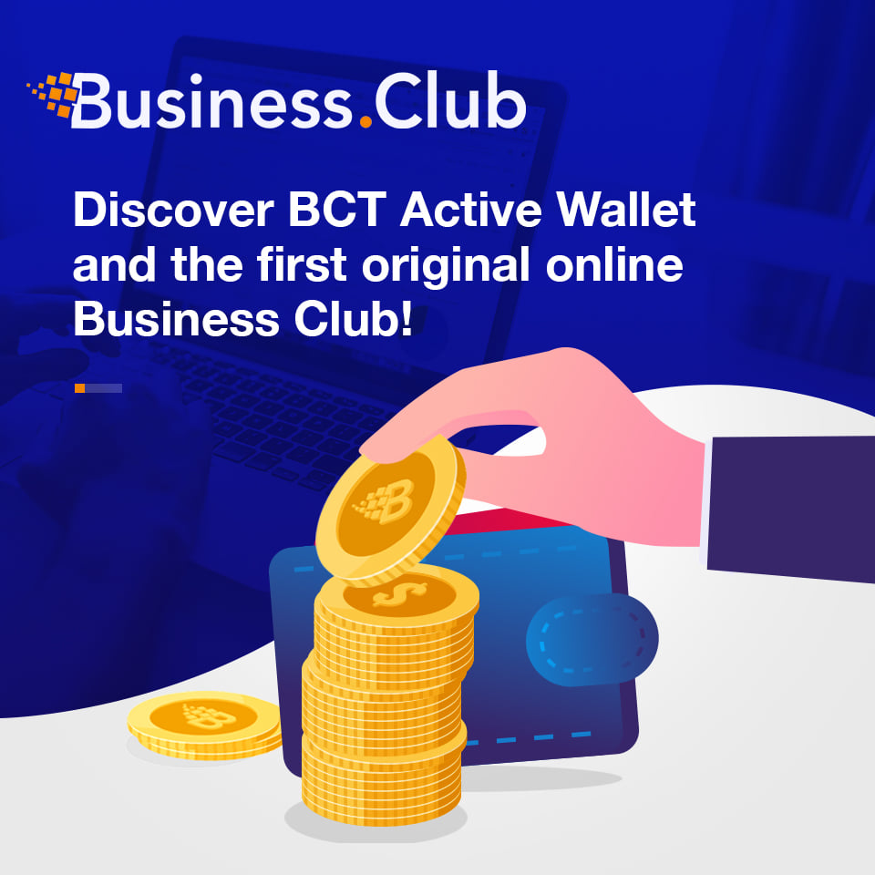 This image has an empty alt attribute; its file name is business-club-bct-active-wallet.jpg